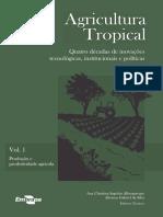 AGRICULTURA-TROPICAL-VOL1-ed01-2008.pdf