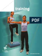 54L_1887_Circuit Training Handbook_Sample_2016_e.pdf