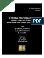 2016 Mantovani-PeraltaFlores-Soijet Horticultura 28 09 16