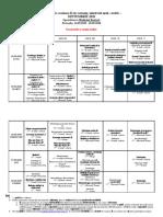MD-_-I-V_sesiune-II-TOAMNA-2020-re-examinare