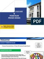 materi-fgd-proses-bisnis-2303
