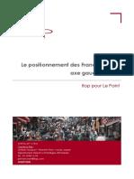 117000-Positonnement-des-Français-sur-laxe-gauche-droite.pdf