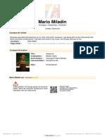 [Free-scores.com]_miladin-mario-sequence-160807