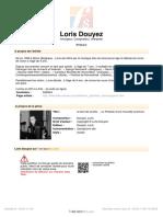[Free-scores.com]_douyez-loris-bout-souffle-pra-lude-039-une-nouvelle-aventure-152874.pdf
