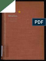 Deutscher_Stalin.pdf