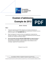 2012_EE_fr