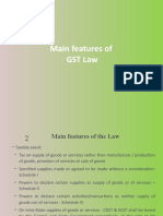 Overview of GST Session II and III Final_RTC