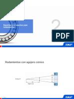 WE201 02 EU Soportes & Acc.pdf