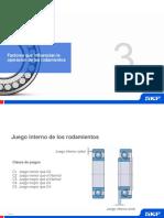 WE201 03 EU Factores de influencia.pdf