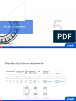 WE201 05 EU Vida de rodamientos.pdf