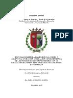 48095_garcia_alvarez_antonio.pdf