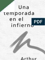 6805512-Rimbaud-Una-Temporada-en-El-Infierno