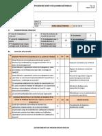 Inspección de COVID-19 ( 2.0)  Inncon 15-05-2020_ (002)