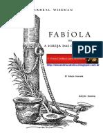Cardeal Wiseman_Fabíola ou a Igreja das Catacumbas.pdf