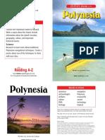 raz lv29 polynesia clr
