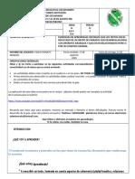 File_328524_Tarea_ (14)