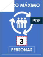 Aforo 3 personas.pdf