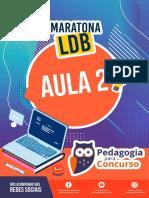 pedagogia-para-concurso-maratona-ldb-material-aula2