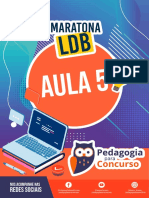 pedagogia-para-concurso-maratona-ldb-material-aula5