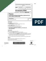 DocBun.Com-WPH12_01_que_20200305.pdf.pdf