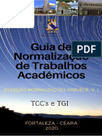 GUIA-UECE-2020-FINAL.pdf