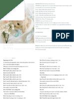 Easter-Bunny-for-Love-Knitting1