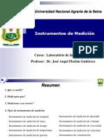 Instrumentos de Medicion practica 1 UNAS.pdf