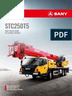 Sany_crane-brochure_STC250C5-YR1