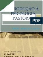 Material de aula (2).pptx