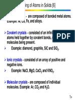 6aula_cme.pdf
