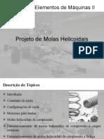 01_-_Projeto_de_Molas_Helicoidais