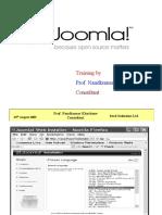Joomla_1