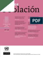 Notas de Población N°110 - CEPAL.pdf