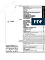 Tractor BJ4183,BJ4253.pdf