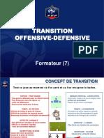 Transition_d-fensive.pdf