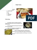 Chipa Guasu.pdf