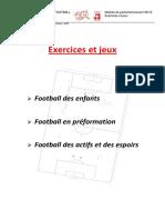 PR - Exercices et jeux.pdf