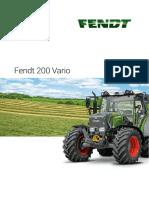 504086-fendt200vario-1901-ru-v2