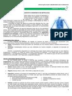11 - Diagnóstico Sindrômico em Nefrologia.pdf