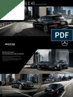 mercedes-benz_amg_models_saloon_estate_ws213_e43_brochure_10-2016
