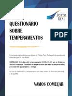 temperamentos crianças2.pdf