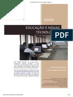 Guia Educação e Novas Tecnologias corrigido (1)