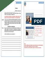02_ACTIVIDAD_Responder con habilidad - Folder.pdf