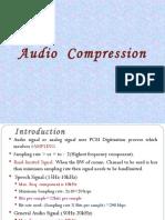 media4-120618232105-phpapp02