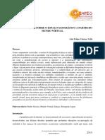 3091-Arquivo PDF-13053-1-10-20191211