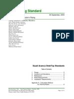 SAES-L-140.pdf