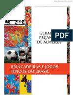 [cliqueapostilas.com.br]-brincadeiras-e-jogos-tipicos-do-brasil.pdf