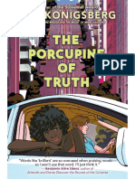 The Porcupine of Truth Excerpt