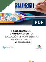 pres English 2020 - PRUEBA PDFDFDFDF
