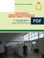 MEDICINA HIPERBÁRICA EN HUMANOS Y ANIMALES.pdf